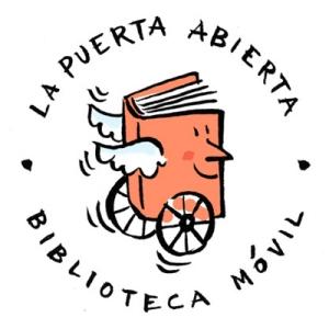 logo_biblio_web_400px