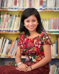 School Portraits-2952