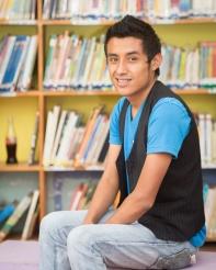 School Portraits-3081
